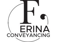 Conveyancing@Erina